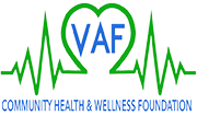 The VAF Community Health and Wellness Foundation