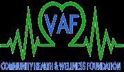 The VAF Community Health and Wellness Foundation